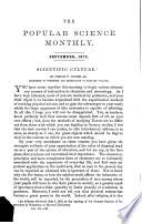 září 1875