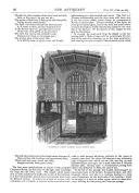 Strana 86