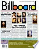 8. únor 2003
