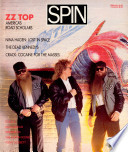 únor 1986