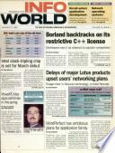 10. leden 1994