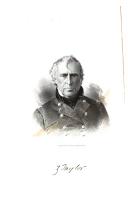 Strana 1822