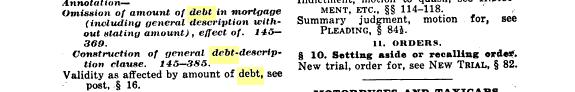 Strana 1541
