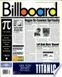 1. srpen 1998