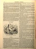 Strana 72