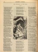 Strana 88