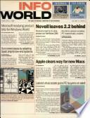 3. únor 1992