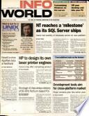 20. září 1993