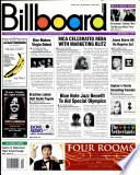 23. září 1995