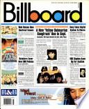 19. červen 1999