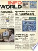 13. leden 1992