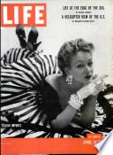 14. duben 1952