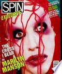 únor 1998