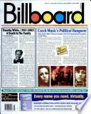6. červenec 2002