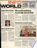20. leden 1992