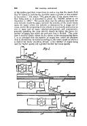 Strana 956