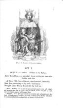 Strana 383