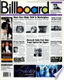 1. březen 1997
