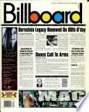 25. červenec 1998