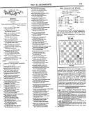 Strana 209