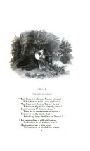 Strana 257