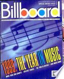 25. prosinec 1999 – 1. leden 2000