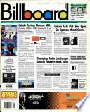 19. duben 1997