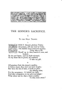 Strana 287