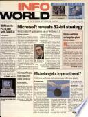 2. březen 1992