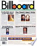 15. únor 2003