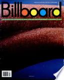 13. září 1997