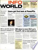 22. listopad 1993