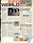 23. červenec 1990