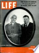 5. říjen 1953