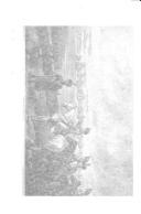 Strana 32