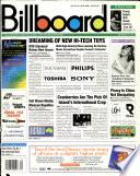 30. září 1995