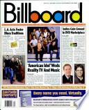 3. srpen 2002