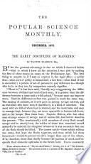 prosinec 1872