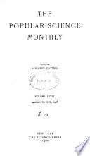 leden – červen 1906