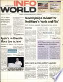 11. leden 1993
