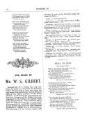 Strana 116