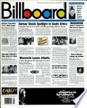 5. duben 1997