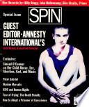 listopad 1991
