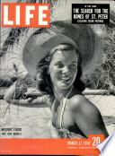 27. březen 1950
