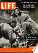 12. červenec 1954