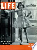 2. červen 1952