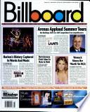 10. srpen 2002