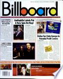 17. srpen 2002