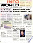 14. březen 1994