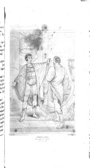 Strana 232